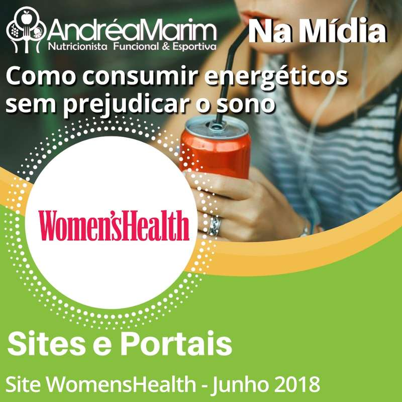 Site Womens Health-